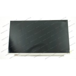 Матрица 12.5 LP125WF4-SPQ1 (1920*1080, 30pin(eDP, IPS), LED, SLIM(без доп панели), глянец, разъем слева внизу) для ноутбука