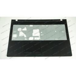 Верхняя крышка для ноутбука Lenovo (G500s, G505s), black