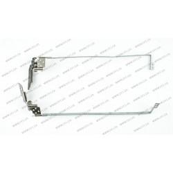 Оригинальные петли для ноутбука LENOVO IdeaPad G70-35, G70-70 (5H50G89480) (левая+правая)