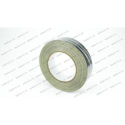 Скотч ацетатный тканевый Acetate Cloth Tape (ширина 30мм)
