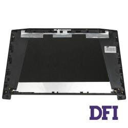Крышка дисплея для ноутбука ACER (AS: AN515-41, AN515-51), black