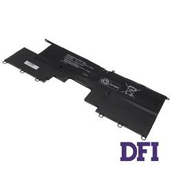 Батарея для ноутбука Sony BPS38 (VAIO SVP13 Pro13 Pro11) 7.5V 4740mAh Black