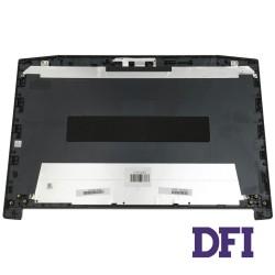 Крышка дисплея для ноутбука ACER (AS: AN515-42, AN515-52), black (ОРИГИНАЛ), структурная