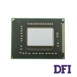 Процессор INTEL Core i3-2367M (Sandy Bridge, Dual Core, 1.4Ghz, 3Mb L3, TDP 17W, BGA1023) для ноутбука (SR0CV)