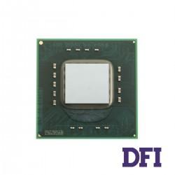 Процессор INTEL Celeron M ULV 743 (One Core, 1.3Ghz, 1Mb L2, TDP 10W, Socket BGA956) для ноутбука (SLGEV)