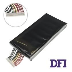 Оригинальная батарея для ноутбука MSI BTY-L78 (GT62, GT62VR, GT80, GT80S, GT73, GT83, GT73VR, GT83VR) 14.8V 5225mAh 75.24Wh Black