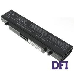 Батарея для ноутбука Samsung P50 (P50, P60, R39, R40, R45, R60, R65, R70, Q210, R460, R510) 11.1V 5200mAh Black (LG/ Samsung/ Sanyo)