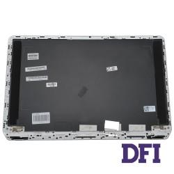Крышка дисплея для ноутбука HP (Envy M6-1000 series), black