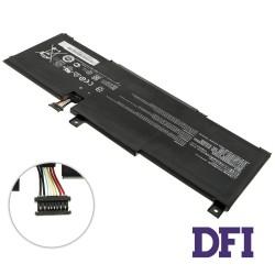 Оригинальная батарея для ноутбука MSI BTY-M49 (Prestige 14 A10SC, A10RB, A10RAS, A10M) 11.4V 4600mAh 52.4Wh