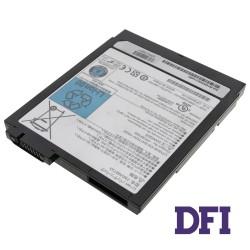 Оригинальная батарея для ноутбука Fujitsu FPCBP329 (LifeBook SH792, T732, T902) 10.8V 2600mAh 28Wh Black