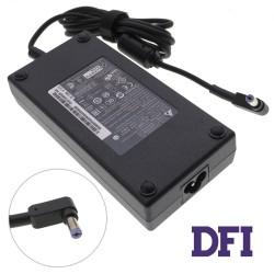 Оригинальный блок питания для ноутбука ACER 19.5V, 9.23A, 180W, 5.5*1.7мм, black (без кабеля !)