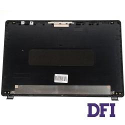 Крышка дисплея для ноутбука ACER (AS: AN315-42, AN315-54), black
