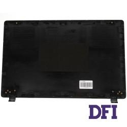 Б.У. Крышка дисплея для ноутбука ACER (AS: E5-511, E5-551), black (под ноутбук без тачскрина)