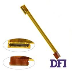 Шлейф-удлинитель для LED дисплеев 15.6-18.4 (HQ-LED40-173) для ноутбука (только ДО 1600*900)