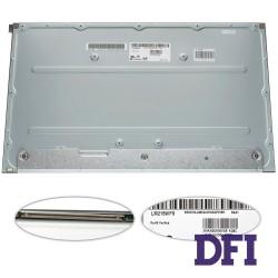 Дисплей PC LV Display LGD LM215WF9-SSA1