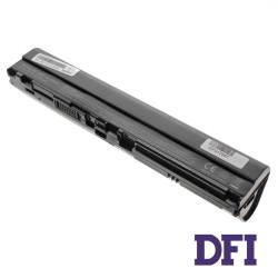 Батарея для ноутбука Acer AL12B32 (Aspire V5-121, V5-123, V5-131, V5-171) 14.8V 2200mAh Black
