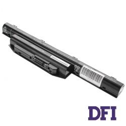 Батарея для ноутбука Fujitsu FPCBP416 (LifeBook A544, AH564, E734, E733, S904 series) 10.8V 5200mAh Black