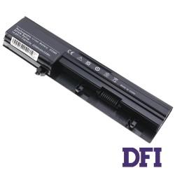Батарея для ноутбука Dell 50TKN (Vostro 3300, 3350) 14.8V 2200mAh 33Wh Black