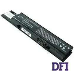 Батарея для ноутбука Dell CYDWV (Vostro: 3400, 3500, 3700) 11.1V 4400mAh Black