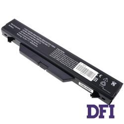 Батарея для ноутбука HP 4510S (ProBook: 4510s, 4515s,  4710s, 4720s) 11.1V 4400mAh 49Wh Black