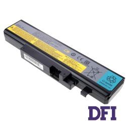 Батарея для ноутбука Lenovo 57Y6440 (Lenovo IdeaPad: Y460, B560, V560, Y560) 10.8V 4400mAh Black