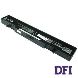 Батарея для ноутбука Samsung X22 (X22 Series) 14.8V 5200mAh Black