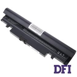 Батарея для ноутбука Samsung N150 (N100, N102, N108, N143, N145, N148, N150) 11.1V 4400mAh Black