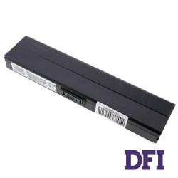 Батарея для ноутбука Asus A32-F9 (F6, F9, X20) 11.1V 4400mAh Black
