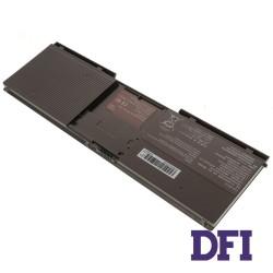 Батарея для ноутбука Sony BPS19 (VGP-BPL19, VGP-BPS19, VGP-BPX19, VPCX11, VPCX13) 7.4V 4400mAh Brown