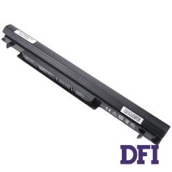 Батарея для ноутбука Asus A32-K56 (A46, A56, K46, K56, S40, S405, S46, S505, S56 series, A31-K56, A41-K56, A42-K56) 14.8V 2200mAh Black