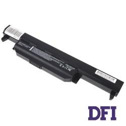 Батарея для ноутбука Asus A32-K55 (A45, A55, A75, K45, K55, K75) 11.1V 4400mAh Black