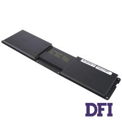 Батарея для ноутбука Sony BPS27 (VGP-BPS27) 11.1V 3200mAh Black