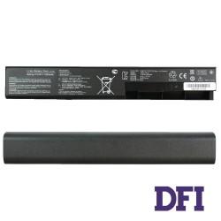 Батарея для ноутбука Asus A32-X401 (S301, S401, S501, X301, X401, X501 series) 10.8V 5200mAh Black