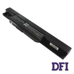 Батарея для ноутбука Asus A32-K53 (K53) 14.8V 2200mAh, Black