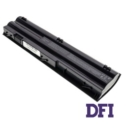 Батарея для ноутбука HP MINI210-3000 (Compaq Mini 210-3000, 110-4000, HP Pavilion dm1-4000, dm1-4100, dm1-4200 series) 10.8V 4400mAh 49Wh Black
