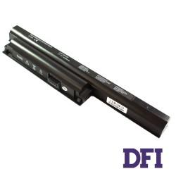 Батарея для ноутбука Sony BPS26 (VGP-BPS26, CA,CB,EG,EH,EJ,EL Series) 11.1V 4400mAh Black