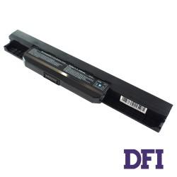 Батарея для ноутбука Asus A32-K53 OEM (A43, A53, K43, K53, X53, X54) 10.8V 4400mAh, Black