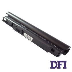 Батарея для ноутбука Sony BPL11 (VGP-BPS11, VGP-BPL11, VGP-BPX11) 10.8V 4400mAh Black