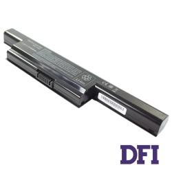 Батарея для ноутбука Asus A32-K93 (A93S, A93SV, K93S, K93SM, K93SV, A95V, A95VM, K95V, K95VM series) 11.1V 4400mAh Black