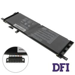 Батарея для ноутбука Asus B21N1329 (X453MA, X553MA series) 7.2V 4000mAh 30Wh Black