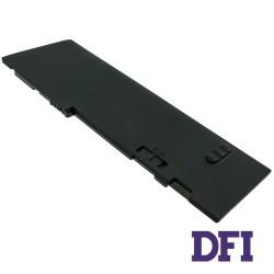 Батарея для ноутбука Lenovo 42T4847 (ThinkPad T420S, T420si) 11.1V 3900mAh 44Wh Black