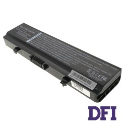 Батарея для ноутбука Dell RN873 (Inspiron: 1525, 1526, 1545 series) 14.8V 2200mAh Black