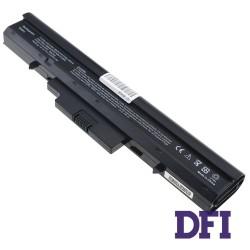 Батарея для ноутбука HP 510 (HP Compaq 510, 530) 14.4V 2200mAh Black