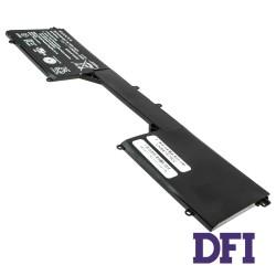 Оригинальная батарея для ноутбука Sony BPS42 (VGP-BPS42, Sony Vaio SVF11 series) 7.2V 3200mAh 23Wh Black