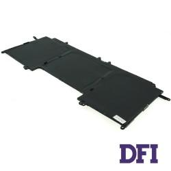 Оригинальная батарея для ноутбука Sony BPS41 (VGP-BPS41, Sony Vaio Flip SVF13N, SVF13N13CXB series) 11.25V 3140mAh 36Wh Black