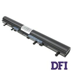 Батарея для ноутбука Acer KT.00403.012 (Aspire V5-431, V5-471, V5-531, V5-571, E1-422, E1-430, E1-432, E1-470, E1-472, S3-471) 14.8V 2200mAh Black