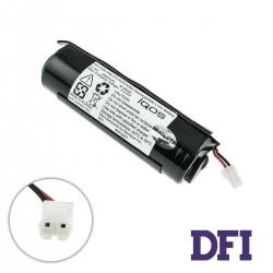 Аккумуляторная батарея для IQOS 2.4 plus, 3.78V, 2900mAh (для бокса)
