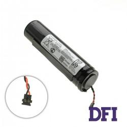 Аккумуляторная батарея для IQOS 3.0, 3.7V, 2900mAh (для бокса)