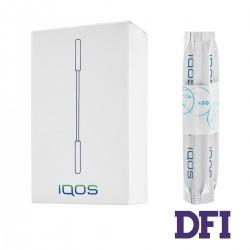 Набор палочек для чистки iQOS (30шт)