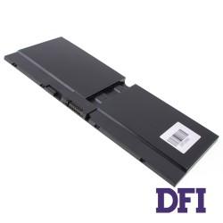 Оригинальная батарея для ноутбука Fujitsu FPCBP425 (LifeBook U745, T904, T935, T936) 14.4V 3150mAh 45Wh Black (FMVNBP232)